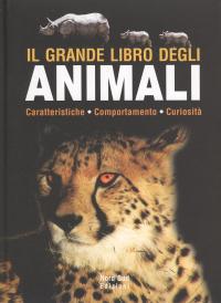ˆIl ‰grande libro degli animali
