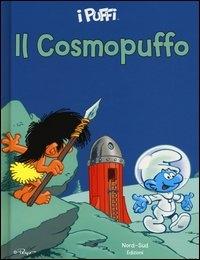 Il Cosmopuffo