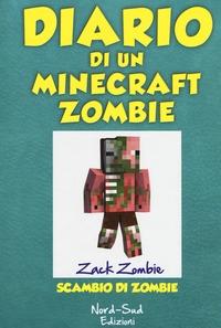 4: Scambio di zombie