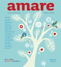 Amare: colora il tuo mondo