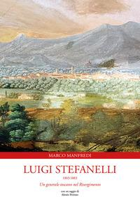 Luigi Stefanelli 1803-1883