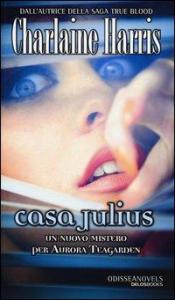 Casa Julius