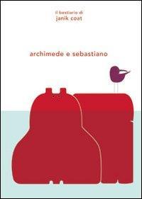 Archimede e Sebastiano