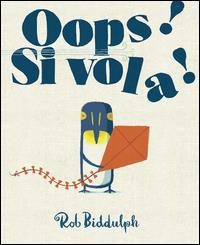 Oops! Si vola!