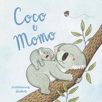 Coco e Momo