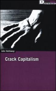 Crack capitalism