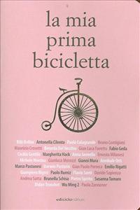 ˆLa ‰mia prima bicicletta