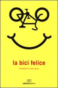 La bici felice