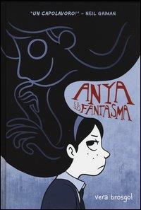 Anya e il suo fantasma