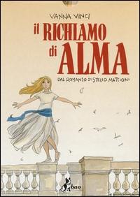 Il richiamo di Alma