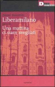 Liberamilano