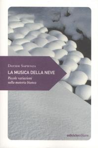 La musica della neve