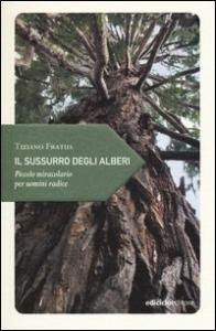 Il sussurro degli alberi