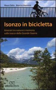 Isonzo in bicicletta