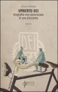 Umberto Dei