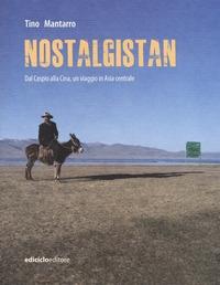 Nostalgistan