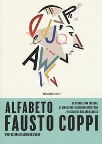 Alfabeto Fausto Coppi