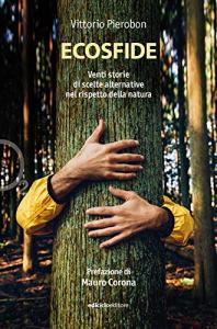Ecosfide