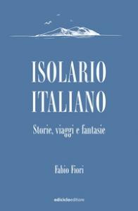 Isolario italiano