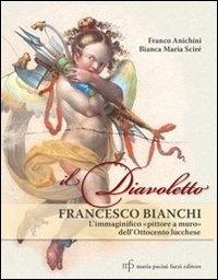 Il Diavoletto Francesco Bianchi