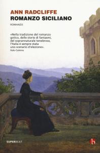 Romanzo siciliano