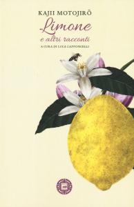 Limone e altri racconti