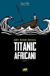 Titanic africani