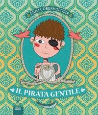 Il pirata gentile