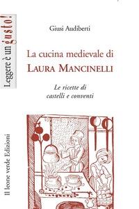 La cucina medievale di Laura Mancinelli