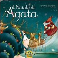 Il Natale di Agata