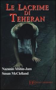 Le lacrime di Teheran
