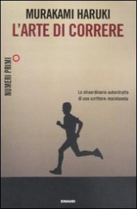 L' arte di correre