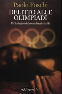 Delitto alle Olimpiadi