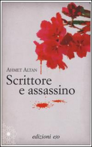 Scrittore e assassino