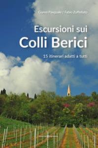 Escursioni sui Colli Berici