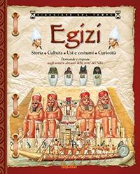 Egizi