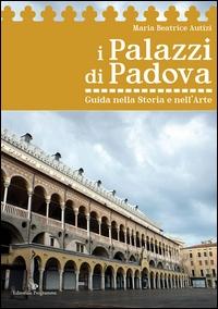 I palazzi di Padova
