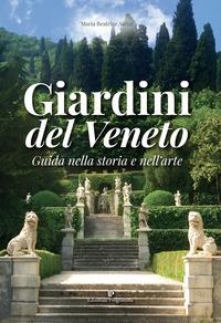 Giardini del Veneto