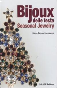 Bijoux delle feste