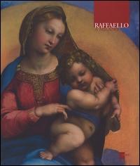 Raffaello a Milano