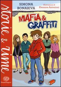 Mafia e graffiti