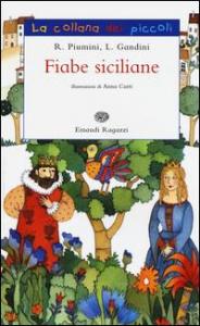 Fiabe siciliane