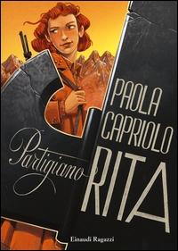Partigiano Rita