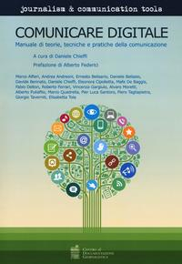 Comunicare digitale