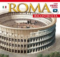 Roma ricostruita