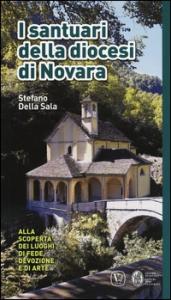 I santuari della diocesi di Novara