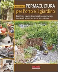 Permacultura per l'orto e il giardino
