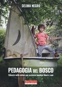 Pedagogia del bosco