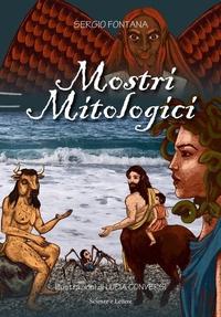 Mostri mitologici