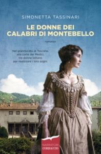 Le donne dei Calabri di Montebello